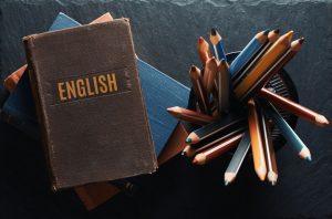 Dyslexia English Courses